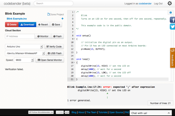 codebender_editor