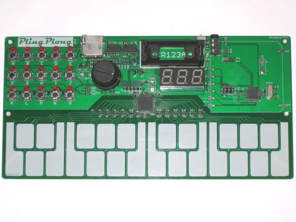 PCB-r1