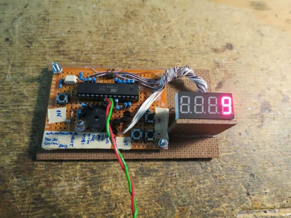 atmega_production_line_counter