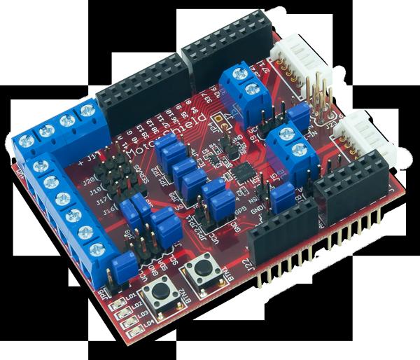 chipKit-MotorShield-obl-600