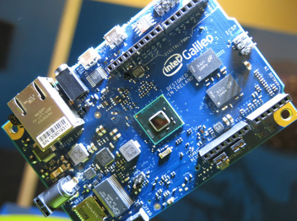 intel_galileo