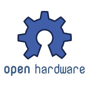 ohw-logo_0