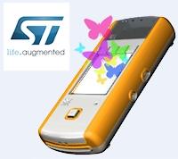 STM32F429-primer