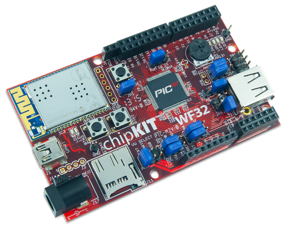 chipKIT_WF32-obl-600