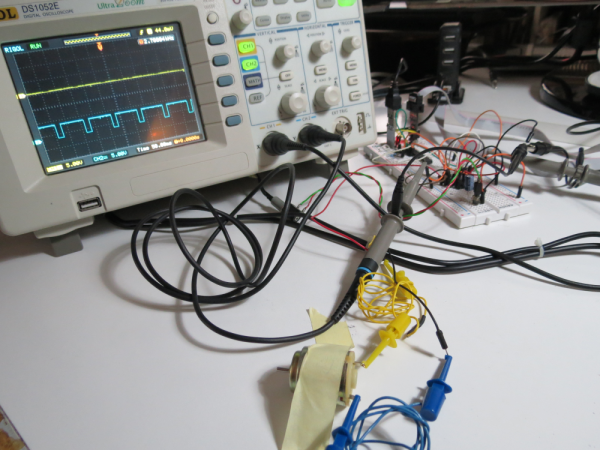 dc_motor_driver_pwm_with_atmega