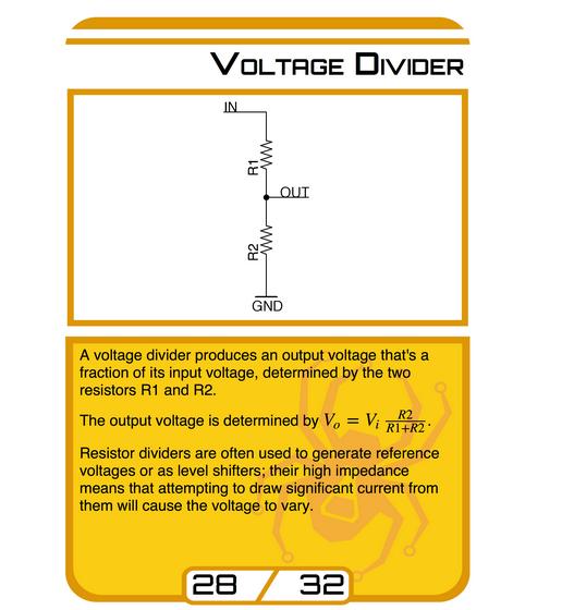 resistor_divider