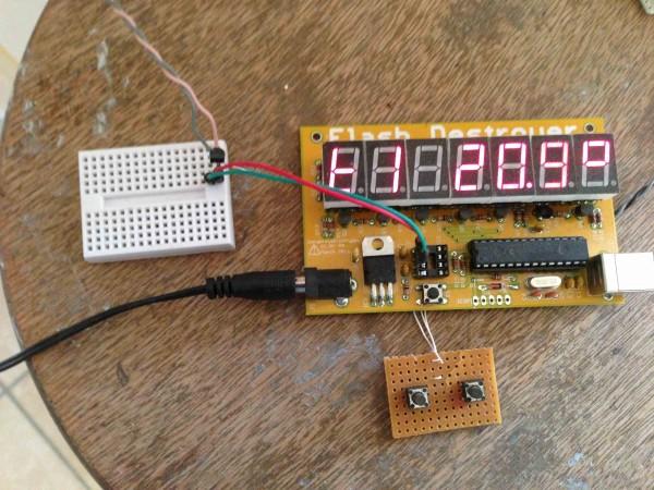 Thermostat_1
