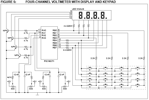 ap_4_channel_dvoltmeter_w_disp_key