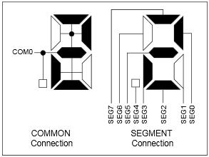 ap_lcd_biasing_and_control