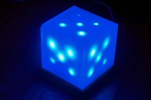 tesseract_blue_0006-6