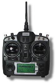 transmitter180x270