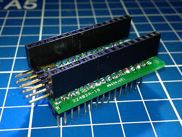 Ms de 25 ideas increbles sobre Proyectos de arduino