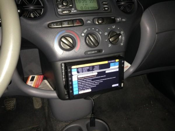 Car-Computer-Build