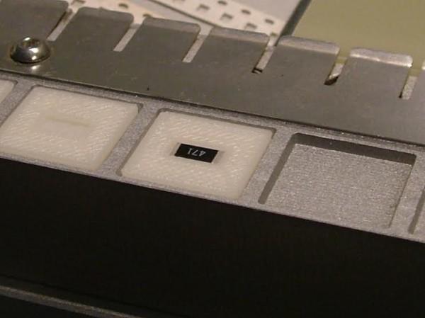 DSCF3361