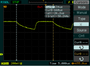 UIRToyModulation38kHz-300x220