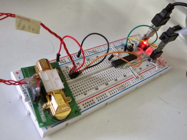 atmega_mhz14_co2_meter