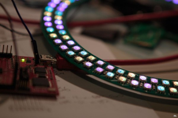 led_ring_clock_WS2812