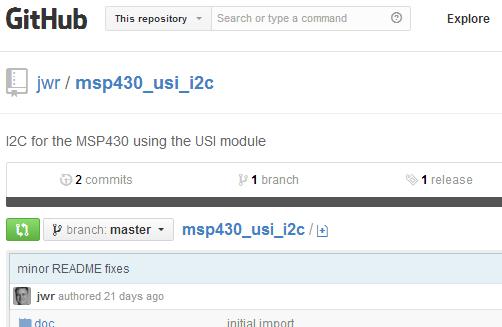 msp430_usi_i2c