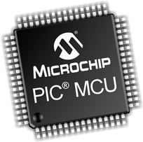 Microchip PIC chips could have been the Power Behind Arduino