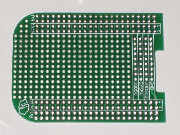ProtoCape1-smaller