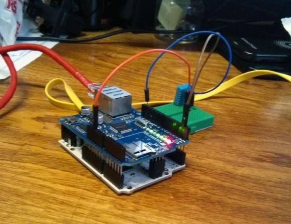arduinobot