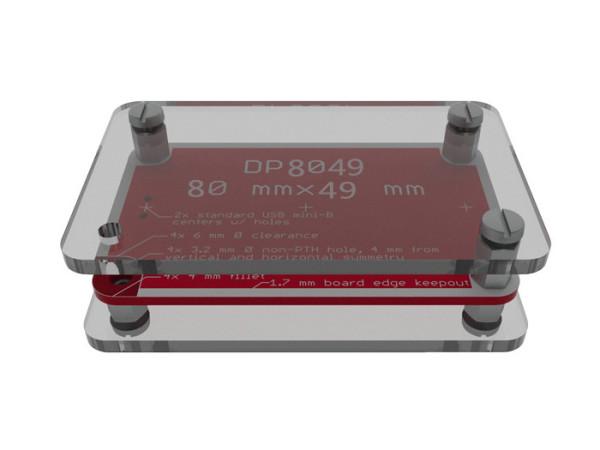 basic case v1P8049