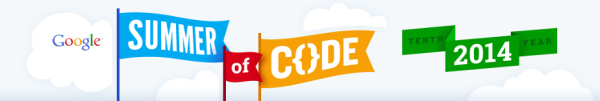 920x156xbanner-gsoc2014.png.pagespeed.ic.gdr4t3Igca