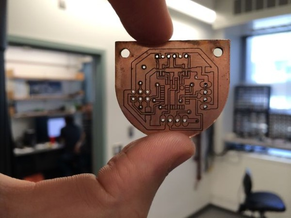 PCBs-made-using-a-Laser-Cutter