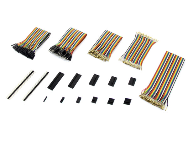 maker cable kit