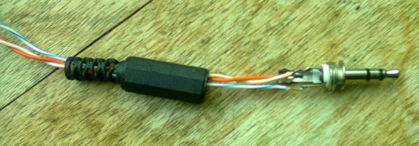 AudioPlug