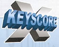 XKeyscore_logo