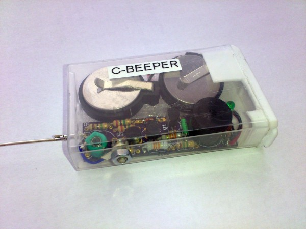 curious-c-beeper