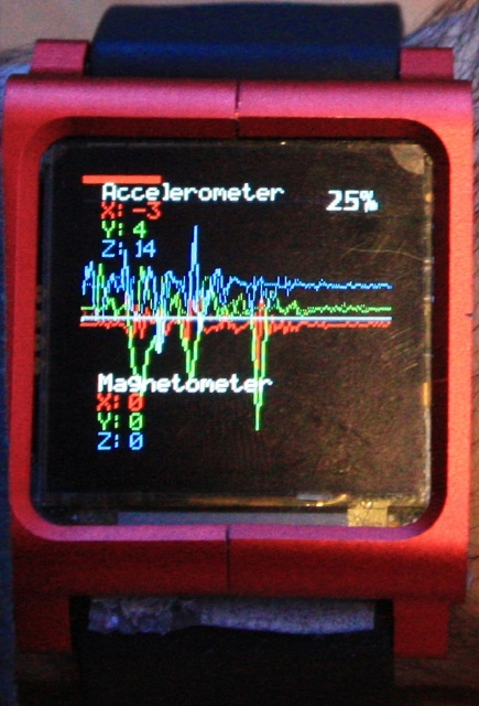 oled_watch_accelerometer