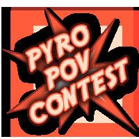 pov-contest-blog