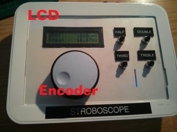 stroboscope_panel1