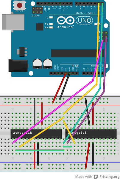 Arduino As Dual Programmer_bb