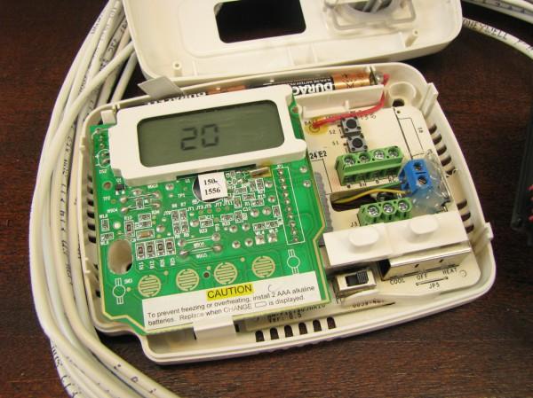 Thermostat-Remote-Temperature-Sensor-Hack_8399