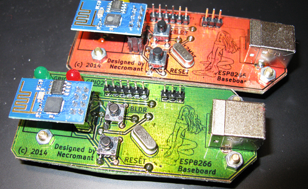 PL2303HX_Userspace_GPIO_control_tool