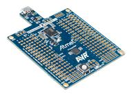 atmega328mini