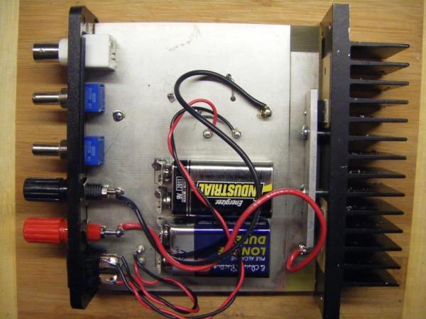 DIY-Dynamic-Electronic-Load_1