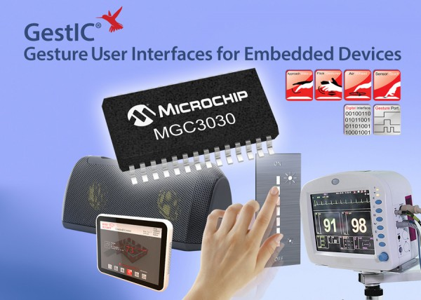 Simple-3D-Gesture-Control-IC-by-Microchip_2