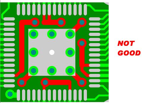 an_microchip_an26.21