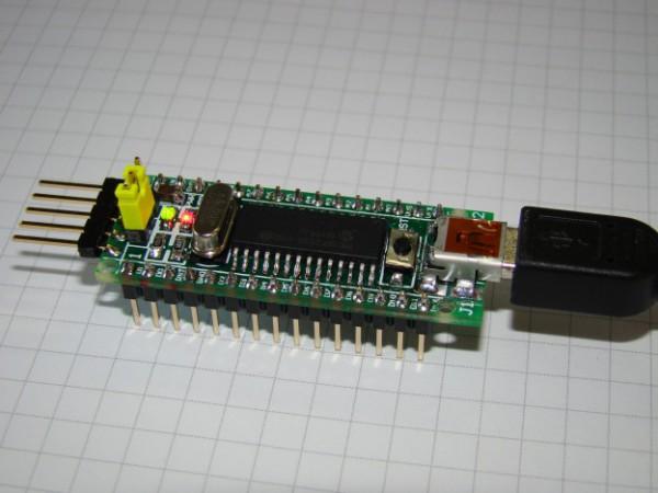 DSC04477-624x468
