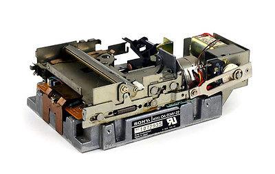 400k-floppy-drive