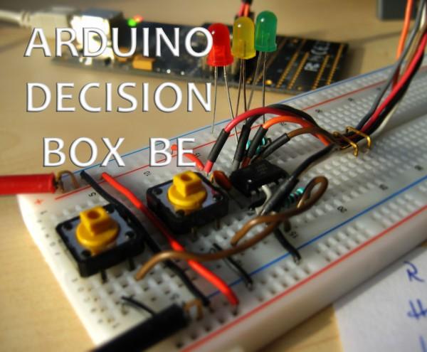 decisionbox