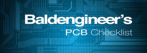 pcb-check-list-banner-760x275