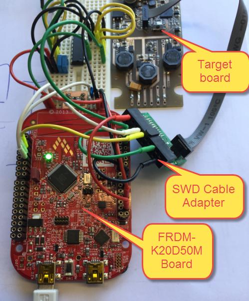 frdm-k20d50m-board