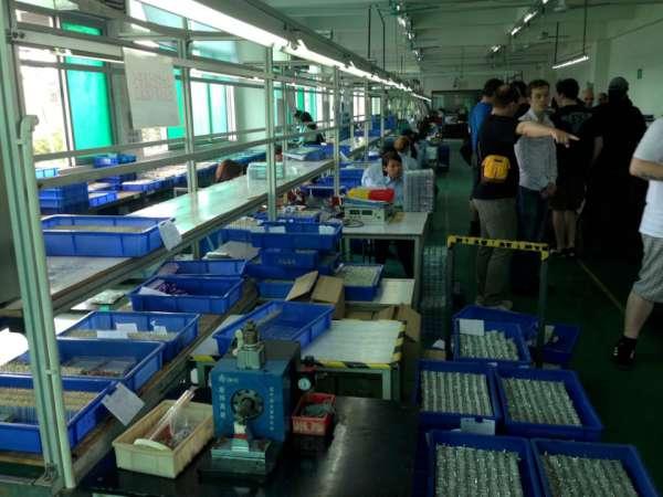 battery-factory-baoan-e1430509883335-600