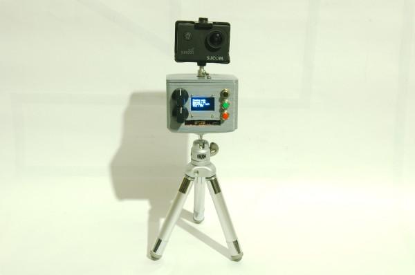 time-laps-camera-pan-device (1)