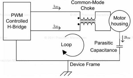 an_precision_microdrives_AB-005